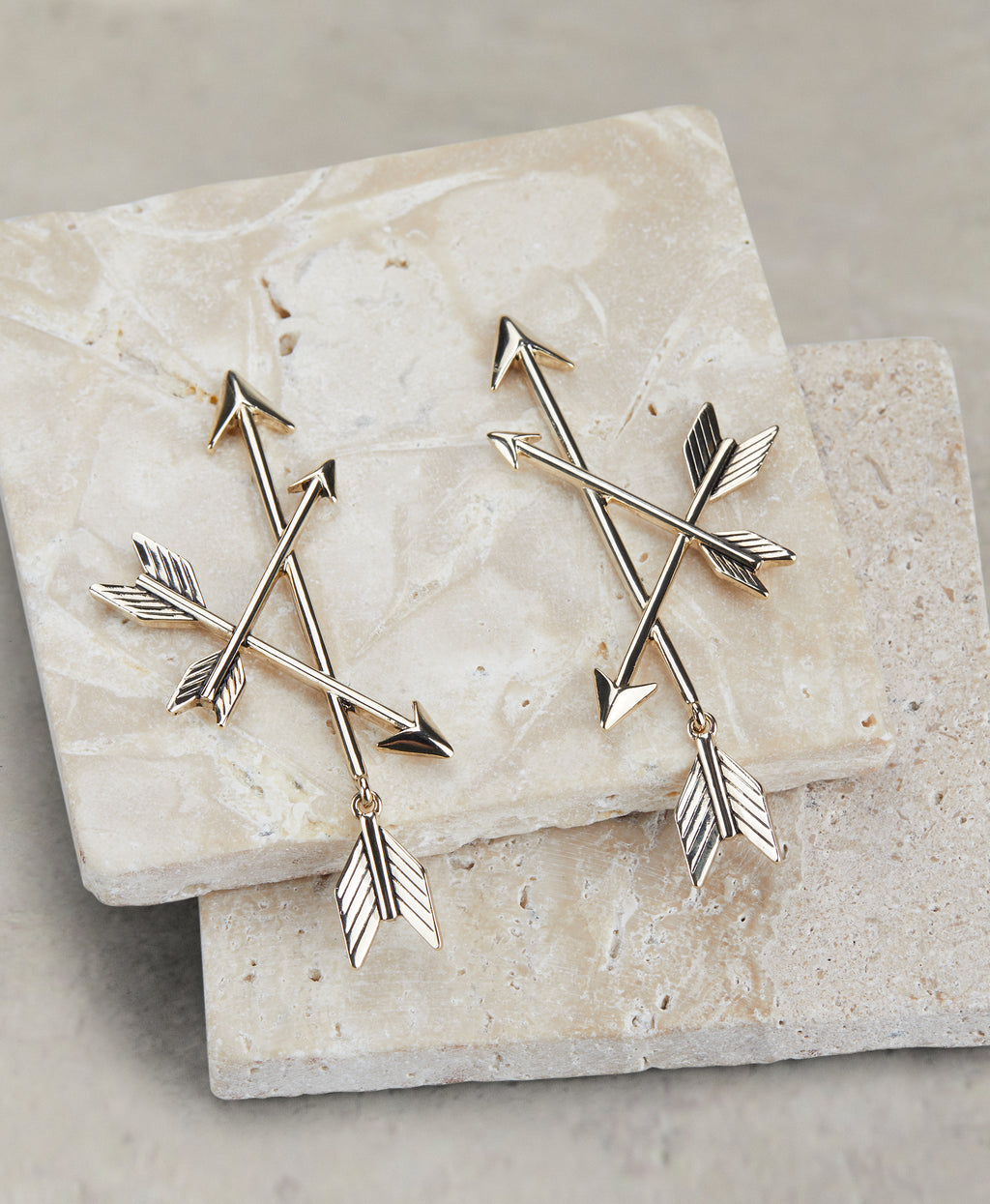 ARROW Earring | ARROW Earring