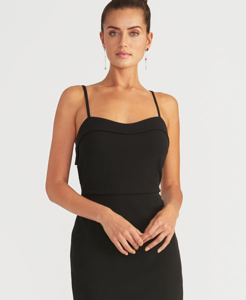 Delilah Dress