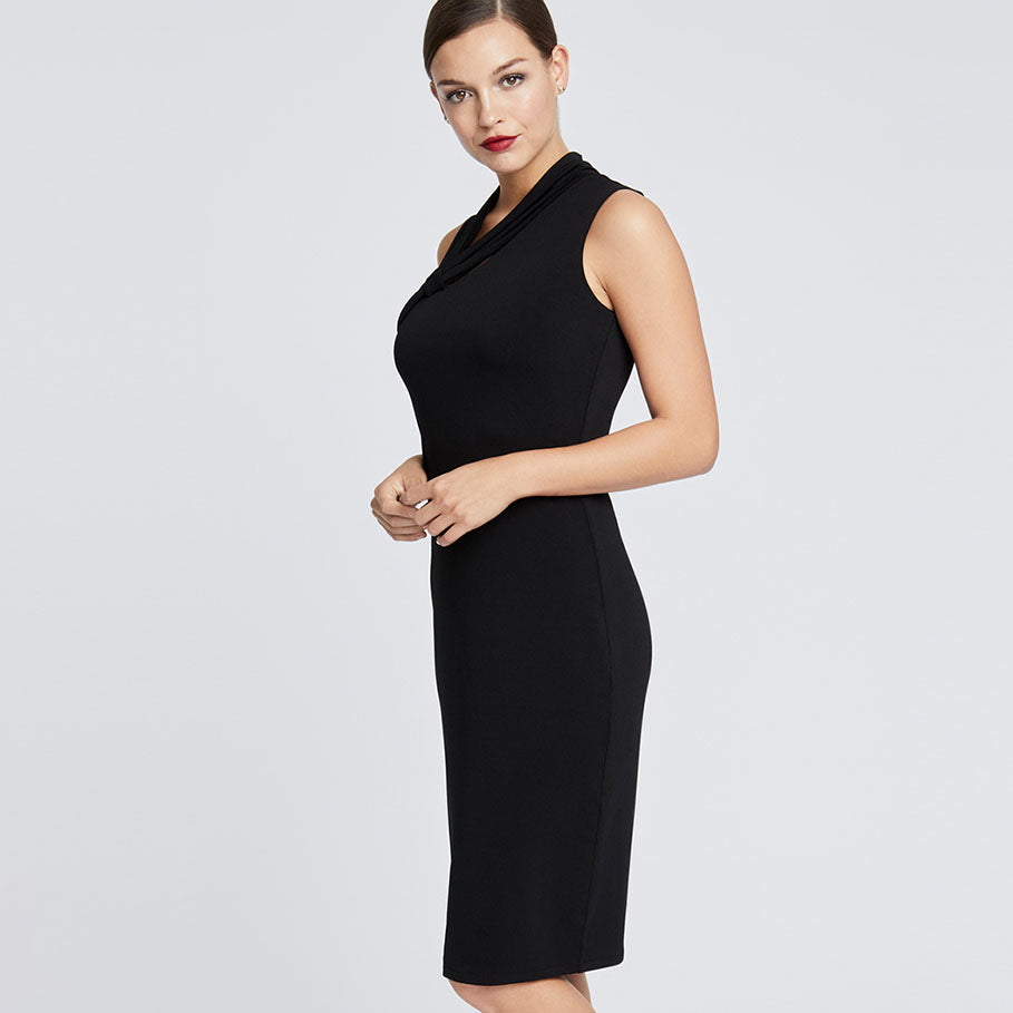 Axel Bodycon Dress | Axel Bodycon Dress