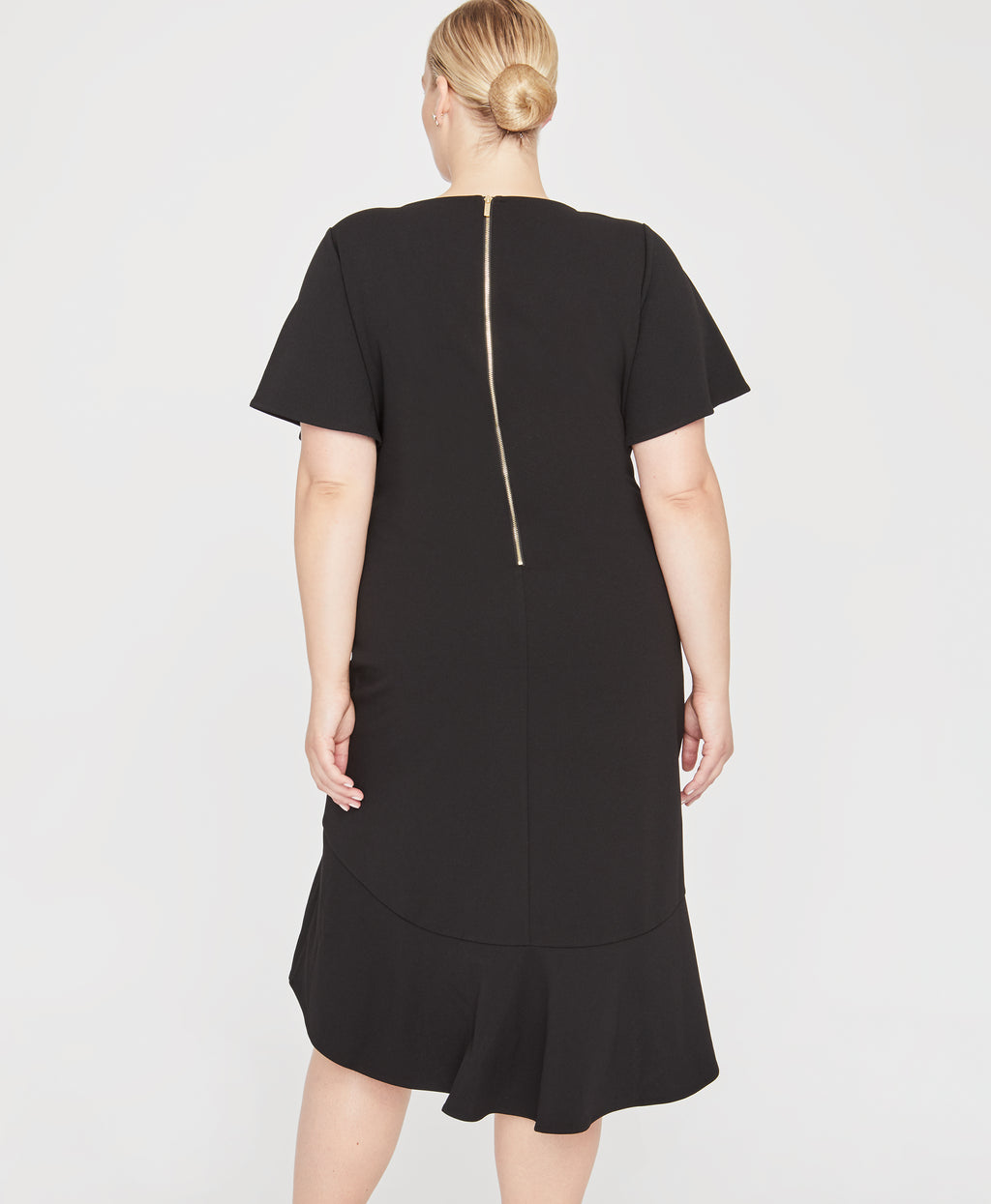 Willow Dress | Willow Dress