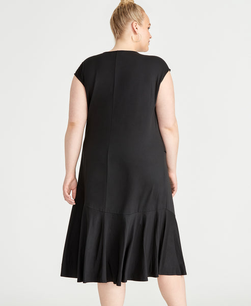 Malvina Dress