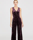 Whitney Jumpsuit | Whitney Jumpsuit