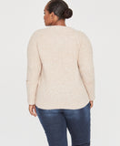 ELLE SWEATER | ELLE SWEATER