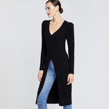 Sadie Duster | BLACK