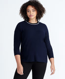 LUZ SWEATER | LUZ SWEATER