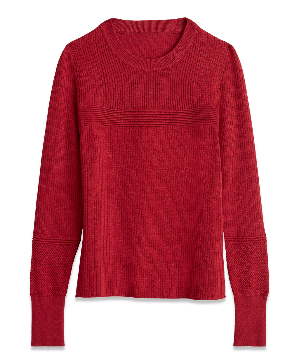 Ruby SWEATER | Ruby SWEATER