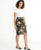 Gretchen Pencil Skirt | Gretchen Pencil Skirt