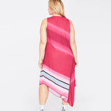 SHILOH SCARF DRESS | SHILOH SCARF DRESS