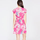 SWEET AZALEA DRESS | SWEET AZALEA DRESS