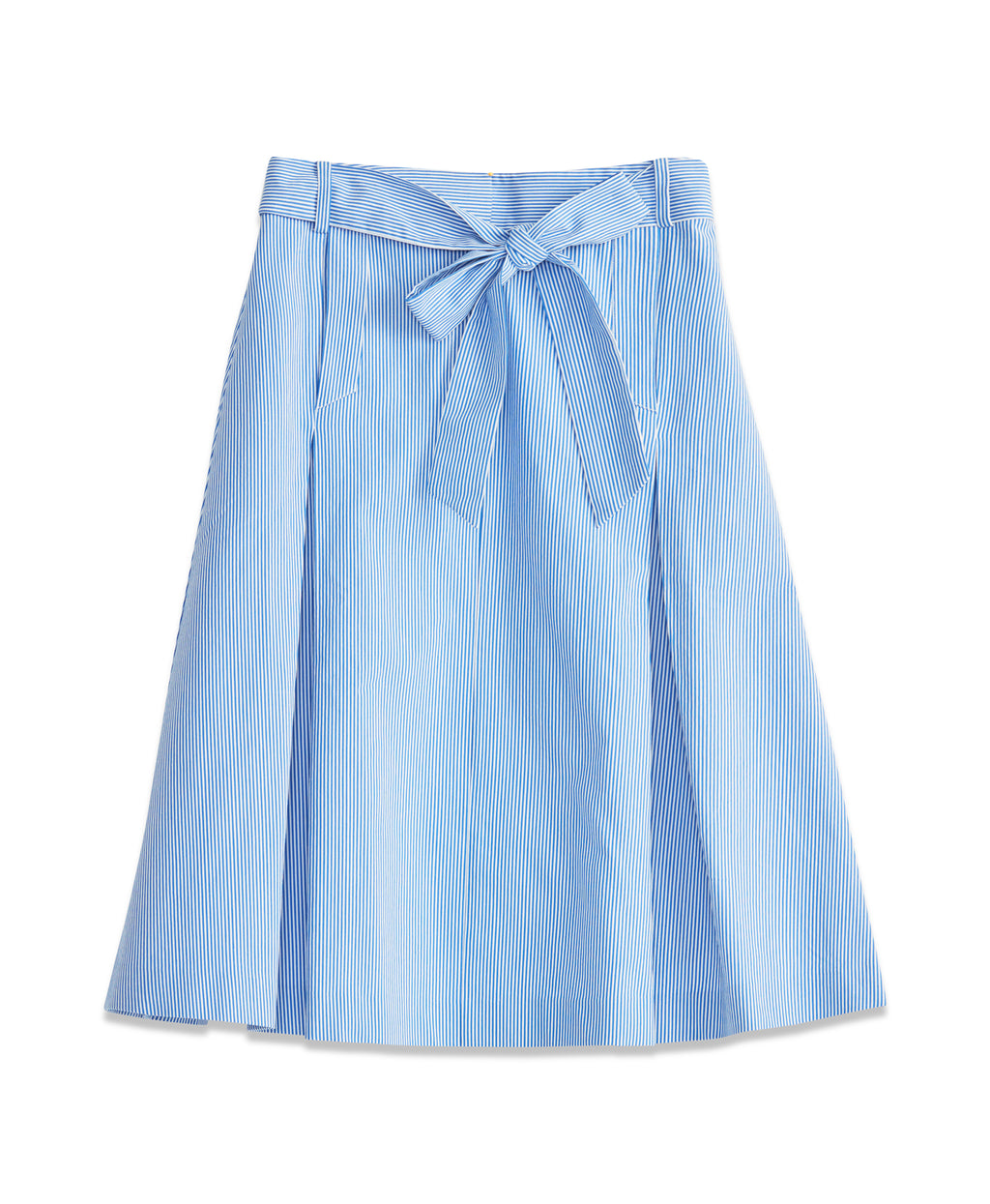 Sailor Skirt | Sailor Skirt
