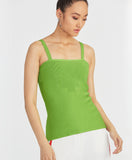MATINA SWEATER TANK | MATINA SWEATER TANK