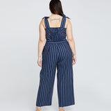 KATE JUMPSUIT | KATE JUMPSUIT