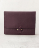 Italian Leather Clutch | Italian Leather Clutch