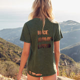 To Be Always Loved Tee-Supports Everytown | OLIVE