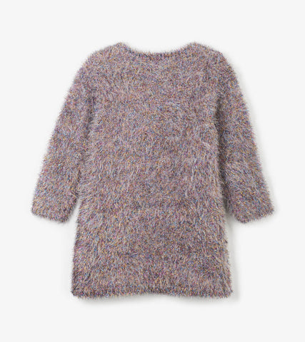 Hatley Rainbow Knit Sweater