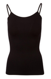 Tween Basic Seamless Cami