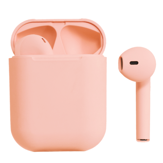 Melon Wireless Earbuds