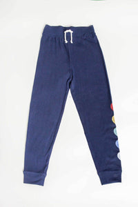 PJ Salvage Kids Weekend Jogger