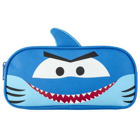 Stephen Joseph Pencil Pouch