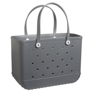 Bogg Bag Large Tote
