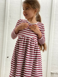 Vignette Charlie Tween Dress