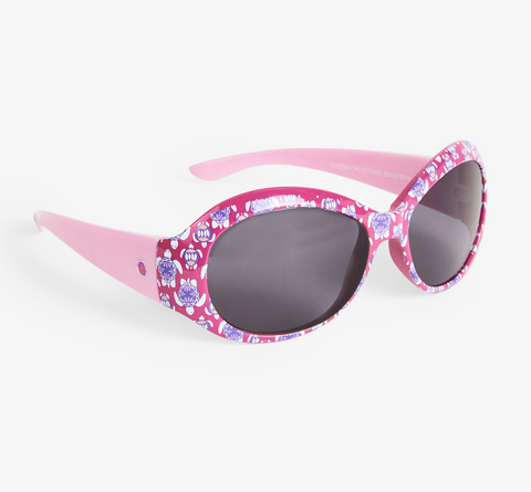 Hatley Sea Turtles Sunglasses