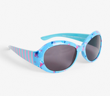 Rainbow & Unicorns Sunglasses