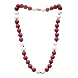 Spirit Teething Necklace