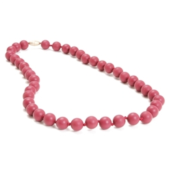 Jane Teething Necklace