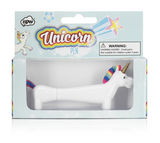 Unicorn Pen