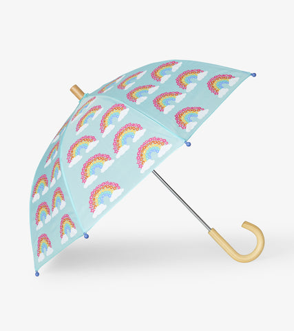 Magical Rainbows Umbrella