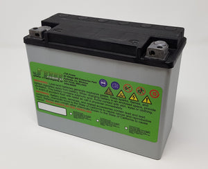 Easy Start 1 20Ah Battery