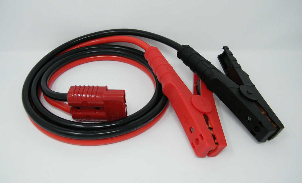 Universal Jump Pack Cables