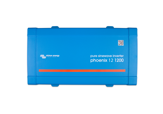 Phoenix Inverters VE.Direct. Prices start from as little as €90