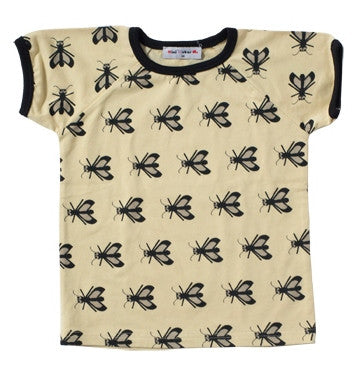 Mini Cirkus Fly T-Shirt