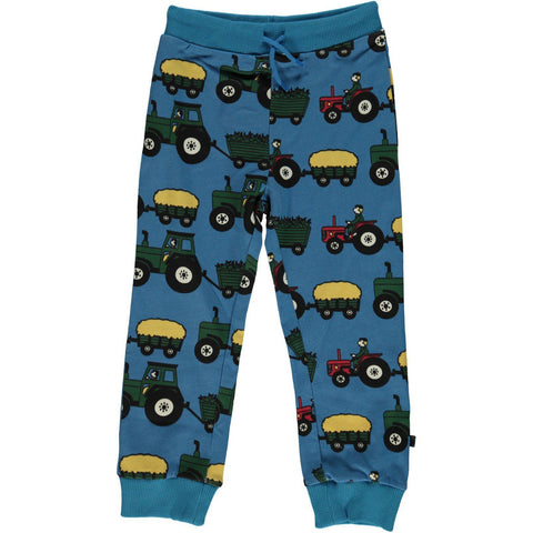 Smafolk Tractor Trousers Joggers