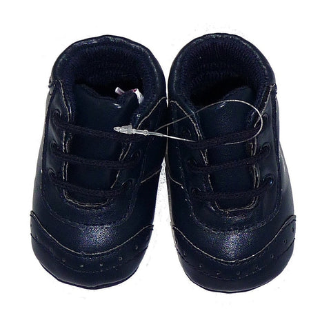 Name It Baby Boy Shoes Slippers