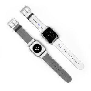 Cora Rayne Collection IPhone Watch Band