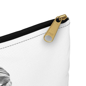 Hero Lesley Accessory Pouch