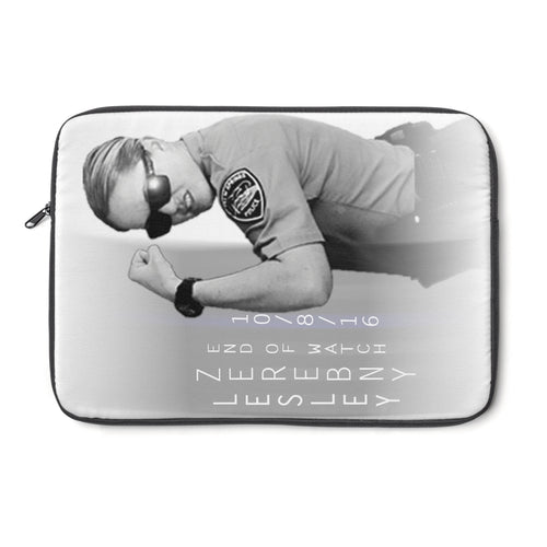 Hero Lesley Laptop Sleeve