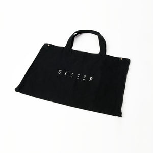 TOTEBAG | TWO WAY CARRY