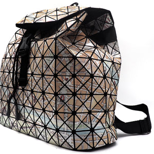 BACKPACK | RECYCLED