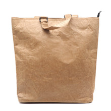 Load image into Gallery viewer, TOTEBAG | RECYCLED