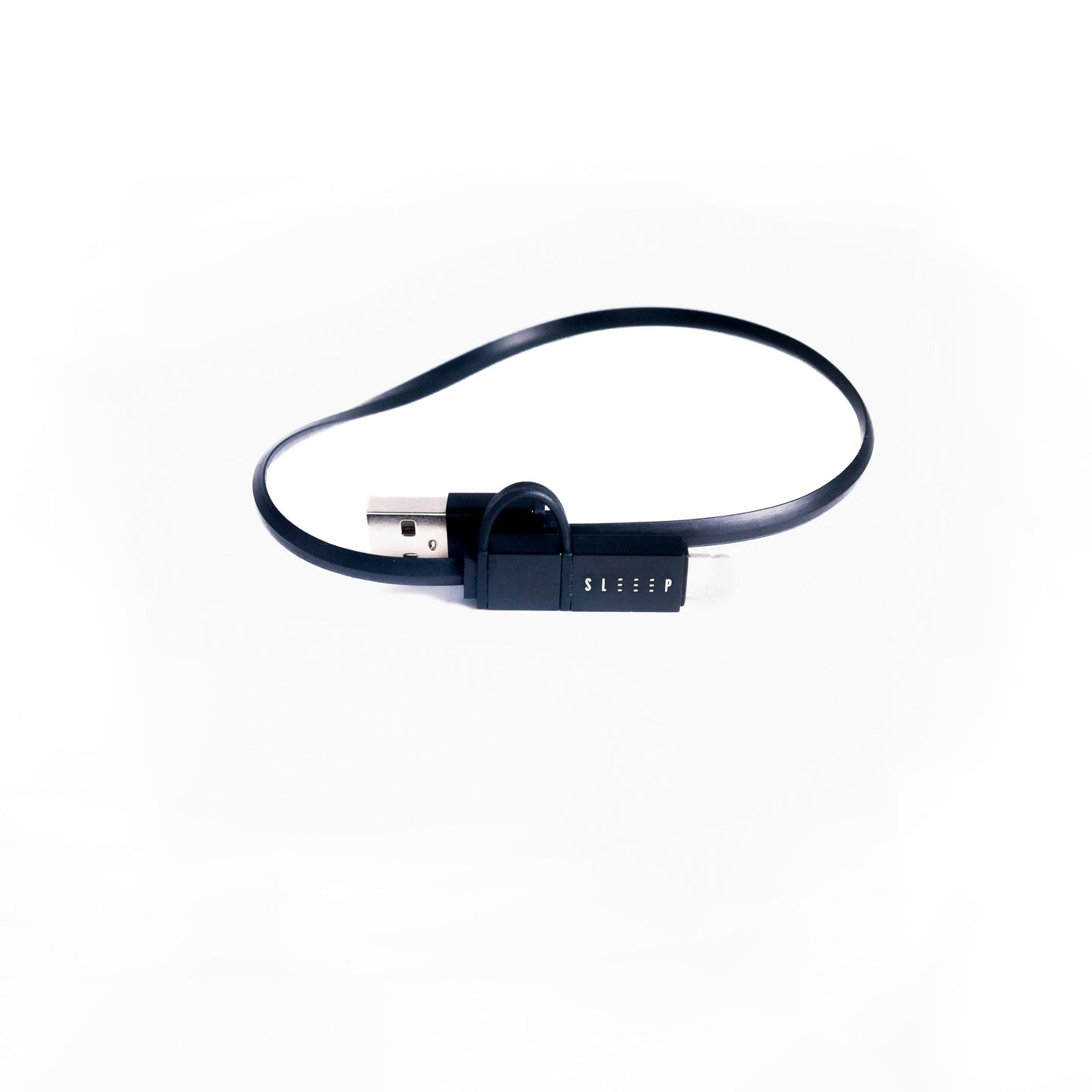 CHARGING CABLE  | 2-Type