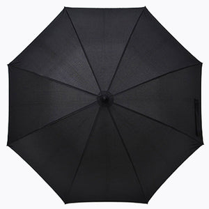 UMBRELLA | Long