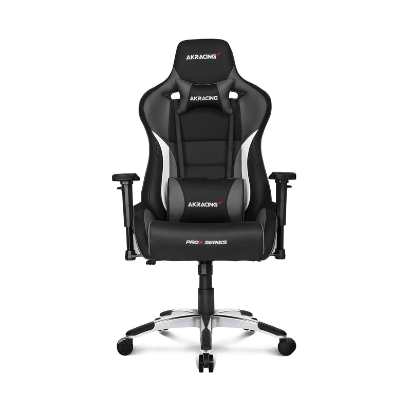 Silla Gamer Akracing Prox Series