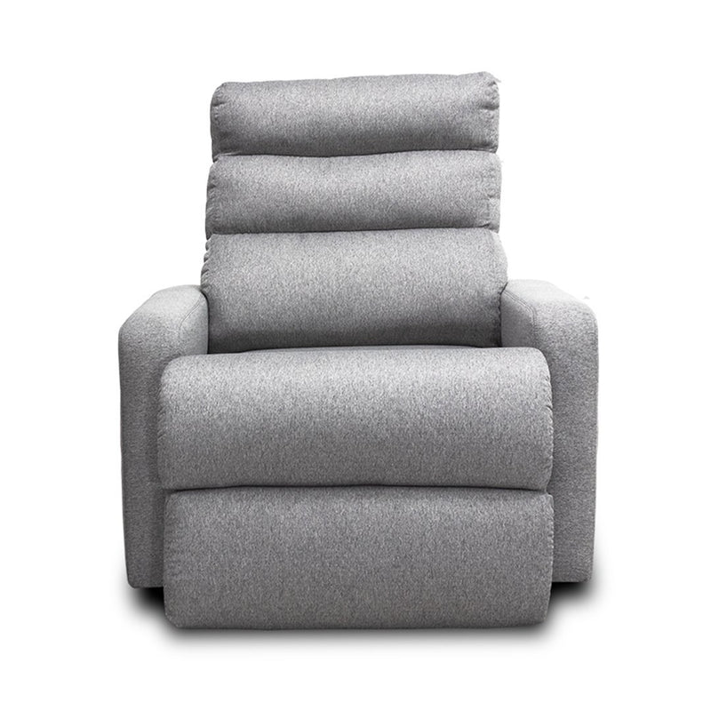 Silla Reclinable Menfis