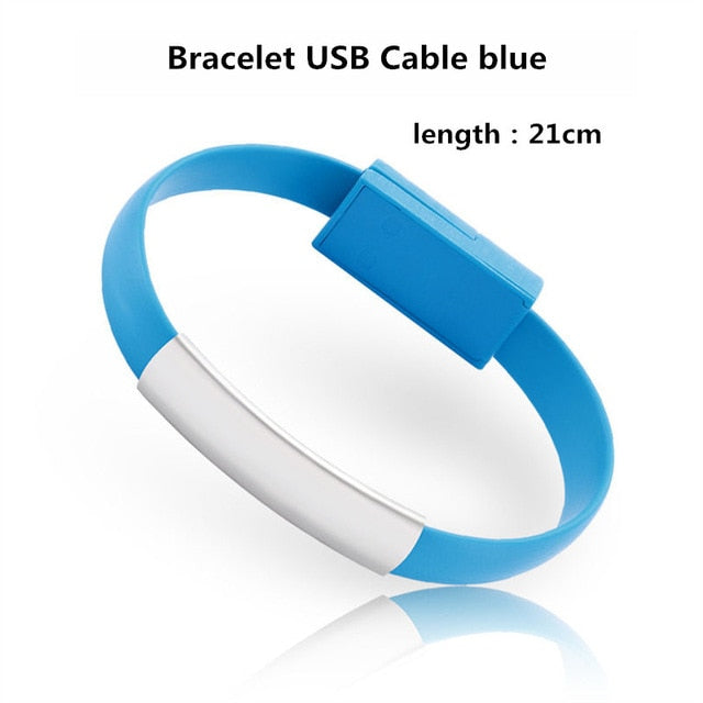GIFT USB Data Synchronize Cable