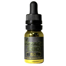 Load image into Gallery viewer, Pinnacle CBD Oil