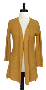 Ladies Silene Cardigan